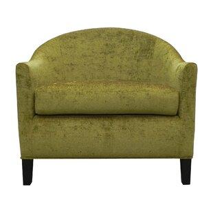 Nina Barrel Chair