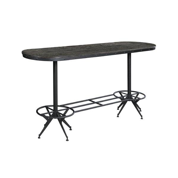 Kaytlynn Bar Height Dining Table W002498265