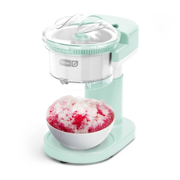 Shaved Ice Maker by DASH