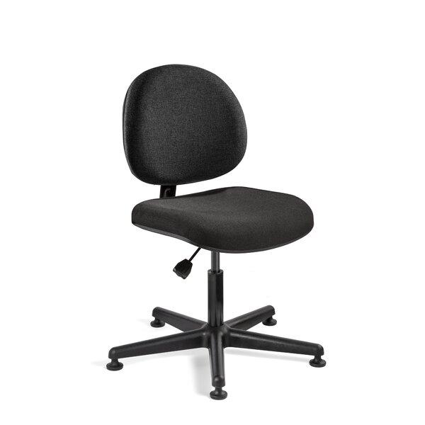 Vasta Task Chair