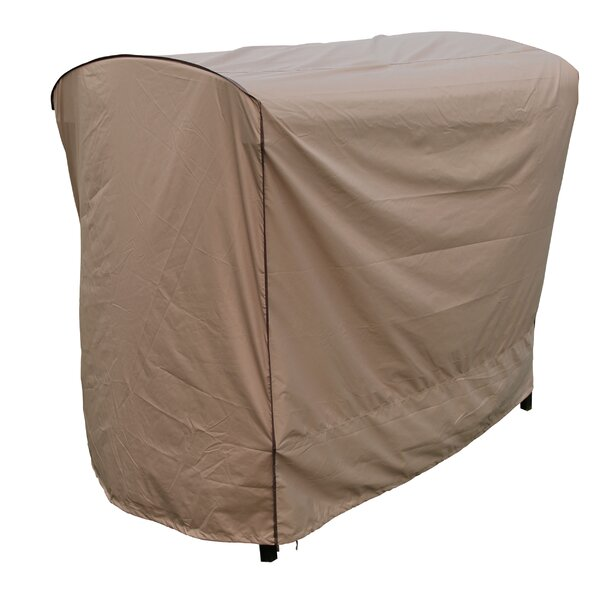 Swing Seat Cover by TrueShade™ Plus