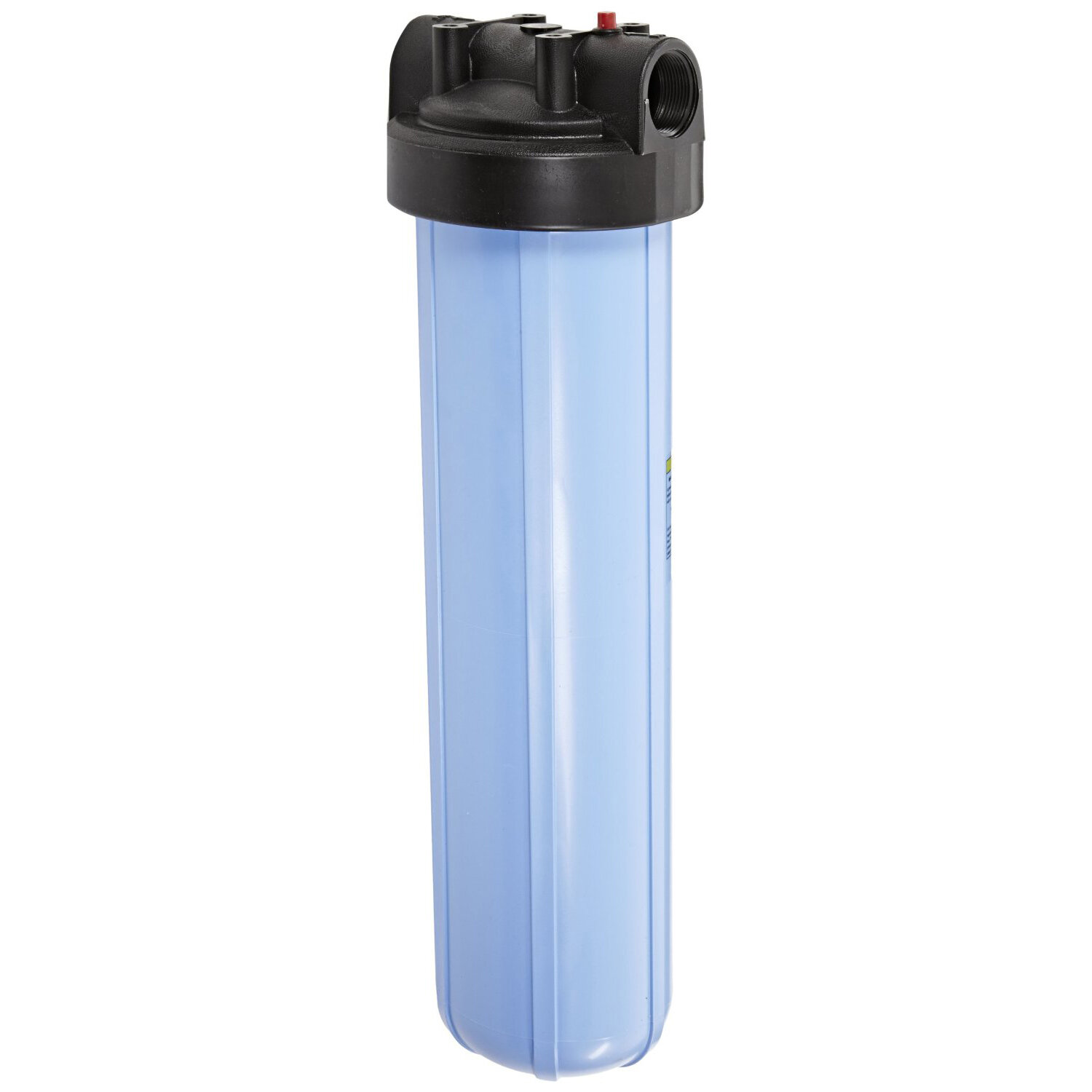 whole house water filter cartridge. Whole House Water Filter Cartridge O