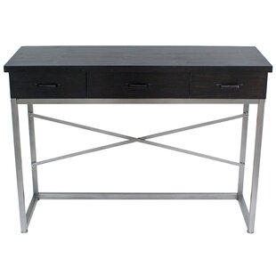 Console Table ByTeton Home