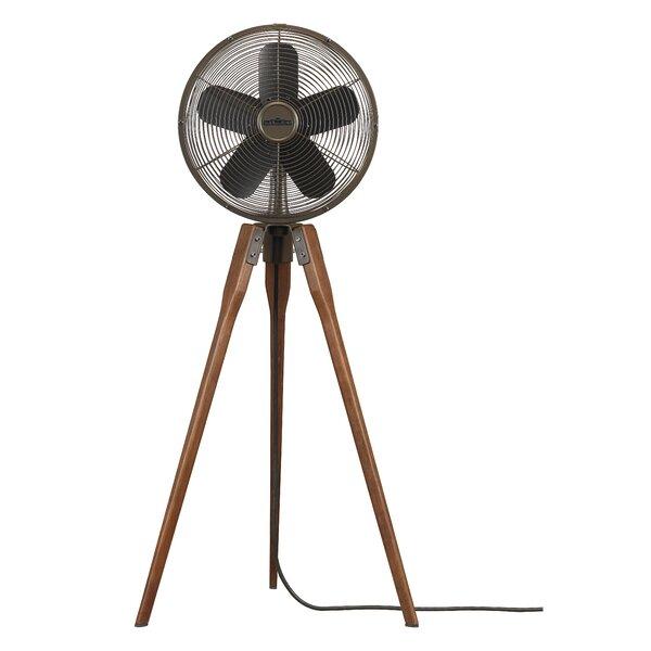 Arden 21 Pedestal Fan by Fanimation