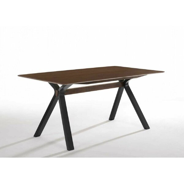 Gravois Runyon Dining Table by George Oliver