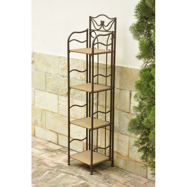 Meetinghouse Plant Stand by Three Posts| @ $98.99