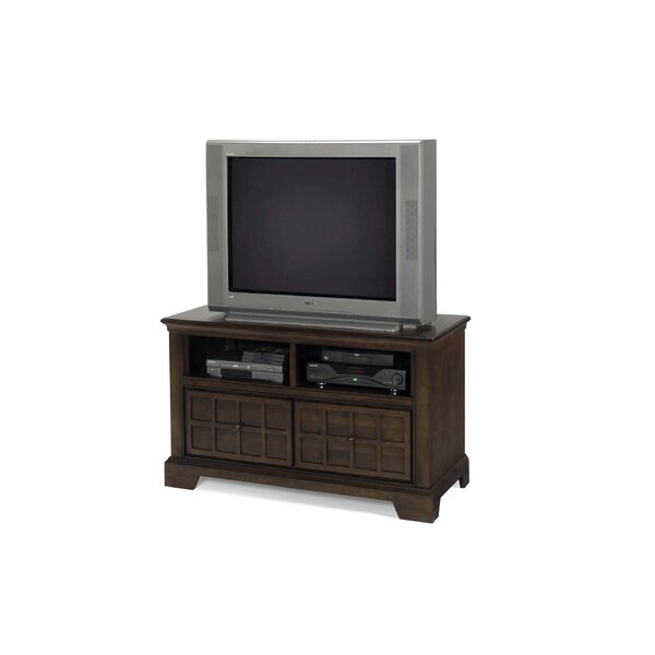 Buy Sale Arista 2 Drawers Media Chest