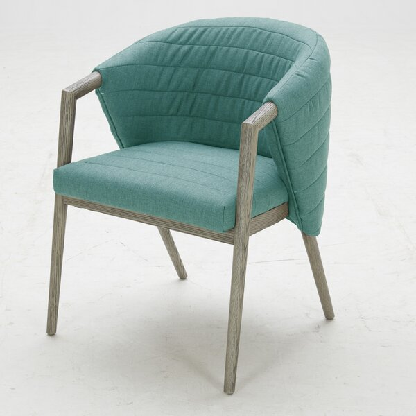 Parsons Chair By Kuka Home Kuka Home