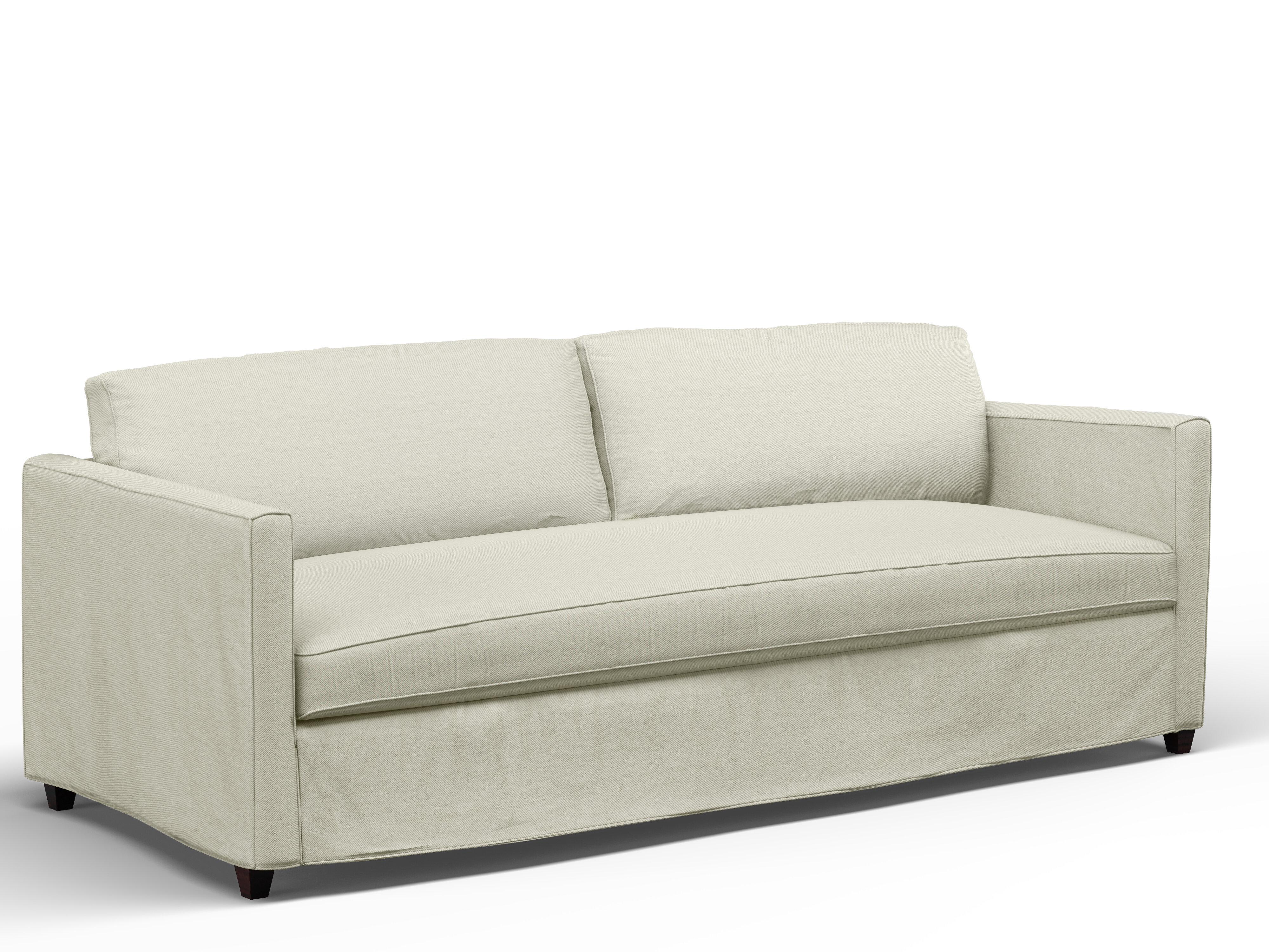 sofas home items slipcover type cream hills rs slipcovered brands detail stowe coventry item lexington sofa