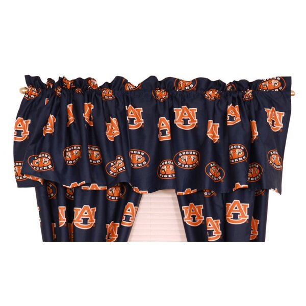 NCAA Auburn 84 by College Covers