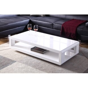 Mcsweeney Coffee Table Ebern Designs