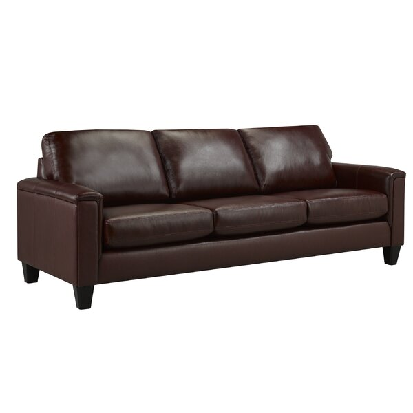 Deboer Sofa By Darby Home Co
