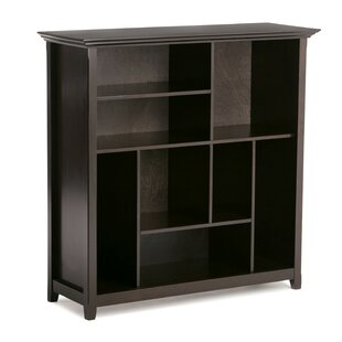 Check Prices Amherst Cube Unit Bookcase by Simpli Home