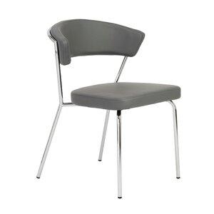 Bielecki Side Chair (Set of 4) Orren Ellis