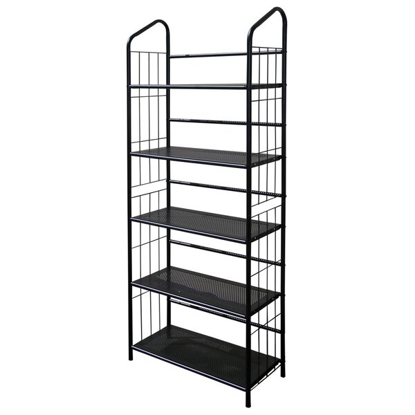 Etagere Bookcase by ORE Furniture