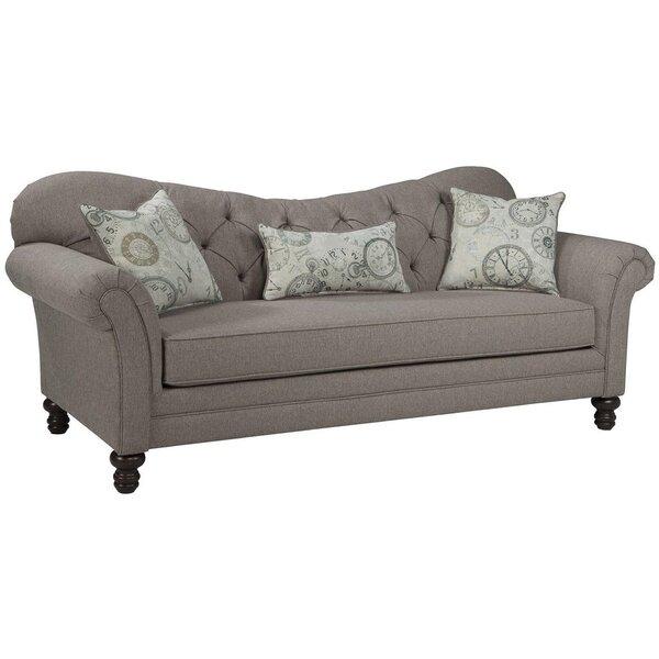 Ziva Sofa by Ophelia & Co.