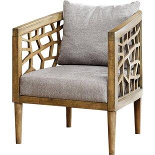 Price comparison Dakota Barrel Chair ByMistana
