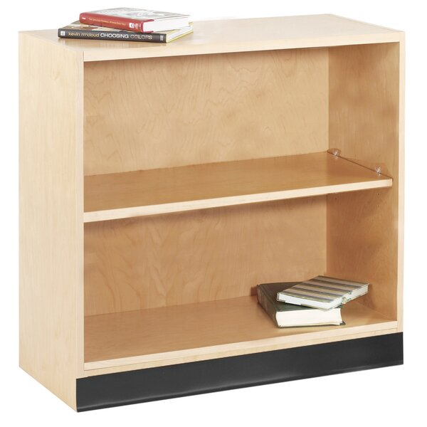 Standard Bookcase By Shain