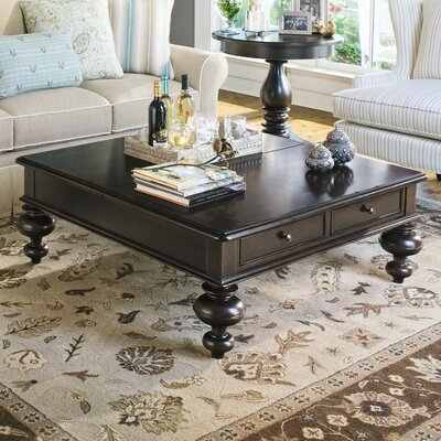 Brown Lift Top Coffee Tables You Ll Love In 2019 Wayfair