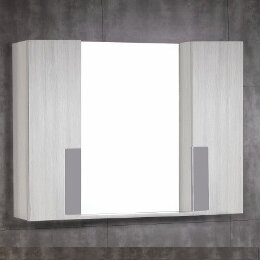 Buying 42 x 30 Surface Mount Medicine Cabinet ByBellaterra Home