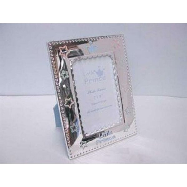 Bate Little Prince Inserts Picture Frame by Harriet Bee