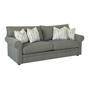 Bryanna Sofa Klaussner Furniture