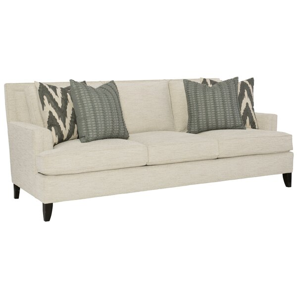 Addison Sofa by Bernhardt