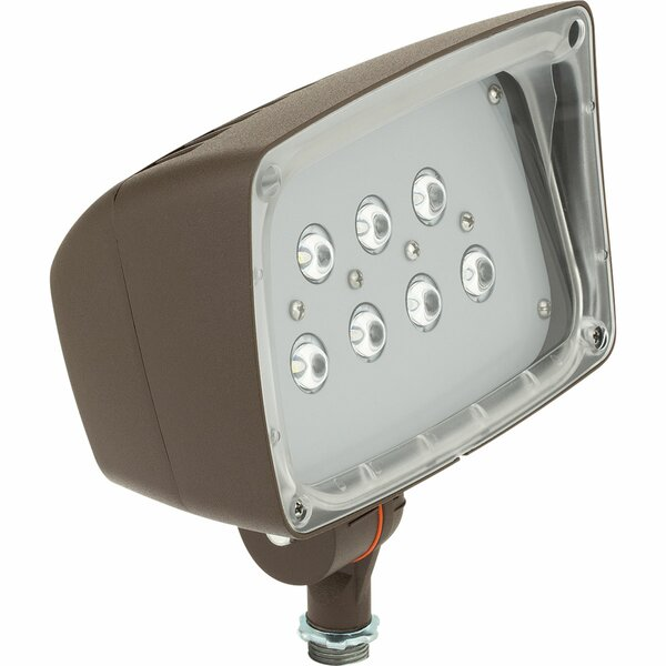 28-Light Flood Light by Progress Lighting
