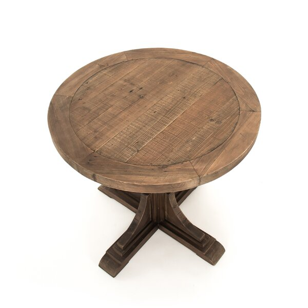 Leah Coffee Table by Zentique Zentique