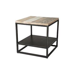 Landon End Table
