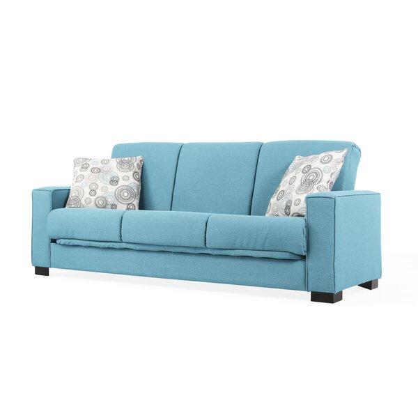 Brayden Studio Living Room Furniture Sale3