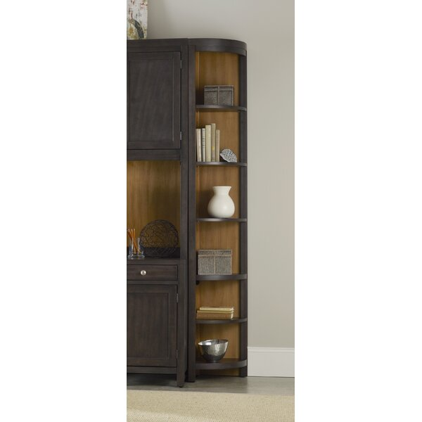 South Park Corner Unit by Hooker Furniture