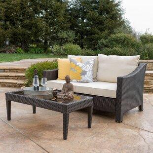 Patio Furniture Sets   Birch Lane