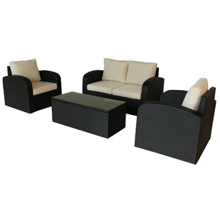 https://secure.img1-ag.wfcdn.com/im/44823874/resize-h310-w310%5Ecompr-r85/7737/77370757/tanguay-outdoor-4-piece-rattan-sofa-seating-group-with-cushions.jpg