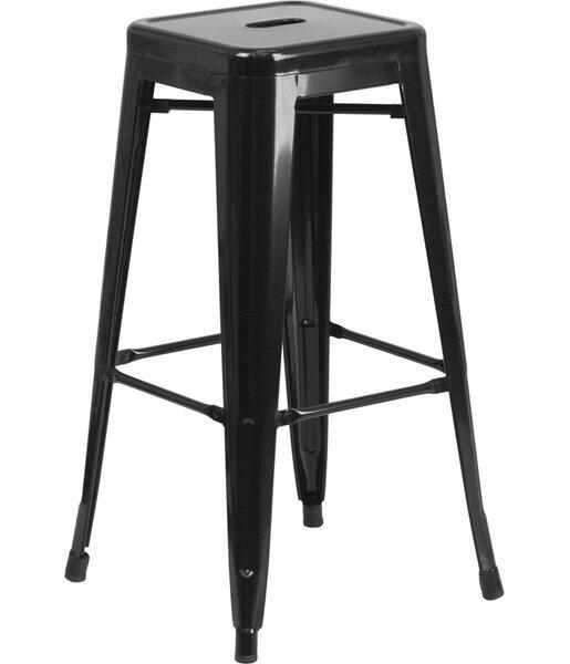 Barchetta 30 Bar Stool by Trent Austin Design