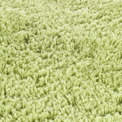 Modern Amp Contemporary Lime Green Rugs Allmodern