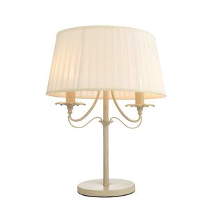 French country table lamps wayfair 54cm table lamp mozeypictures Choice Image