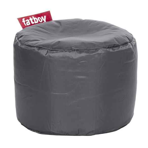 Review Small Classic Bean Bag