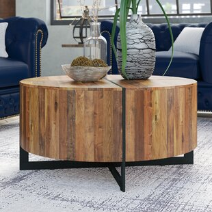 Reiban Coffee Table