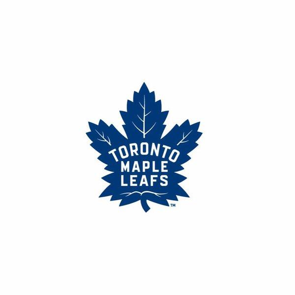 Toronto Maple Leafs You Ll Love Wayfair