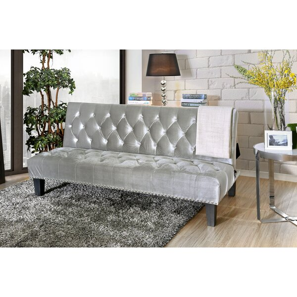 Barling Sofa by House of Hampton