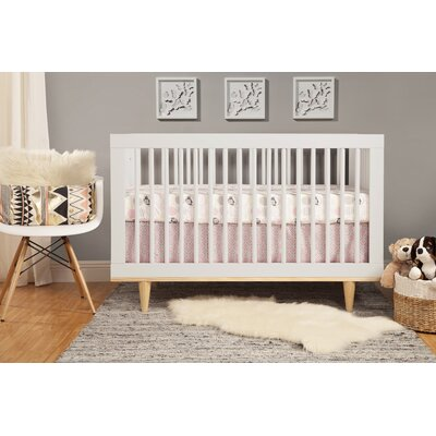mom baby buying reviews choice cribs convertible worth babyletto in top hudson best crib beds s