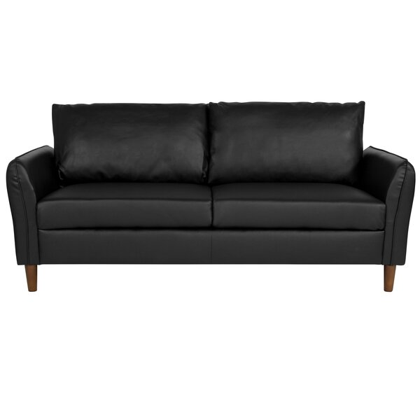 Oneill Sofa by Williston Forge