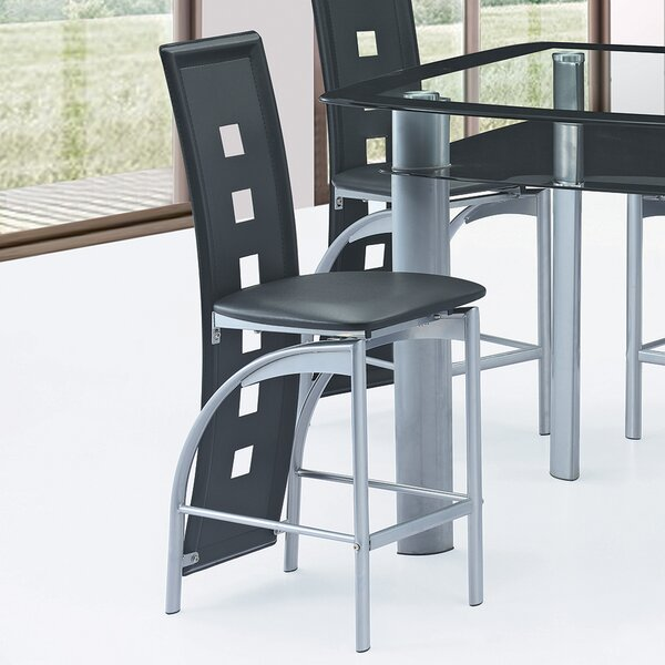 Dining Chair (Set of 2) by Best Quality Furniture