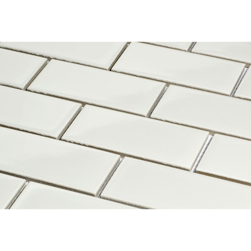 Charming 12X24 Ceramic Tile Patterns Small 2 Hour Fire Rated Ceiling Tiles Rectangular 2X2 Ceiling Tile 2X2 White Ceramic Tile Youthful 3X6 Subway Tile Coloured4 X 12 Glass Subway Tile Giorbello 2\