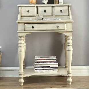 Pardo Secretary Desk by One Allium Way
