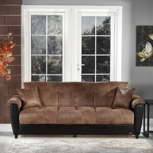 Aspen Sleeper Sofa Istikbal
