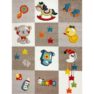 Angeline Bedroom Decor Area Rug