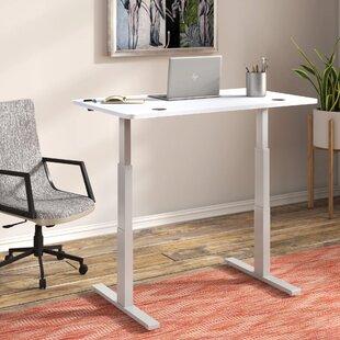 Miguel Standing Desk by Latitude Run No Copoun