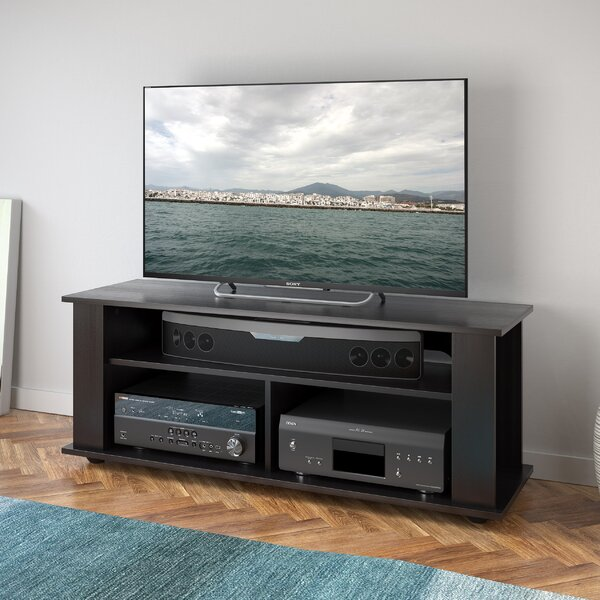Emerita TV Stand For TVs Up To 50
